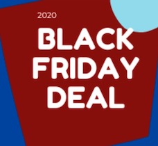 Black Friday Deal Active Sourcing mit Besetzungsgarantie