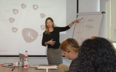 Recruiter & Sourcer in Personalunion? Diese 3 Eigenschaften erleichtern Ihnen Ihre Arbeit!