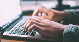 Innovative Personalvermittlung  von IT-Fachkräften und Entwickler